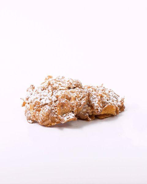 Immagine di Biscotti ai Cereali kg. 2