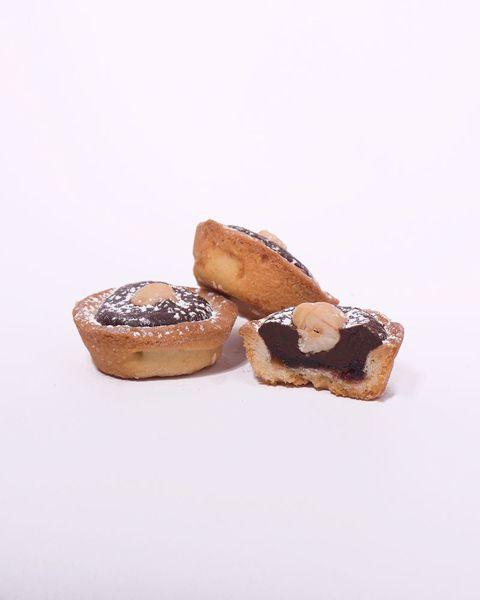 Immagine di Cestino Bigusto Ciliegia e Cioccolato N. kg. 2