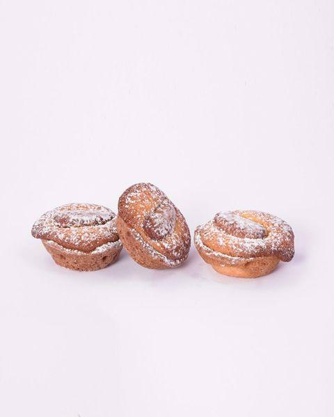 Immagine di Biscotto Zuppa Inglese kg. 2