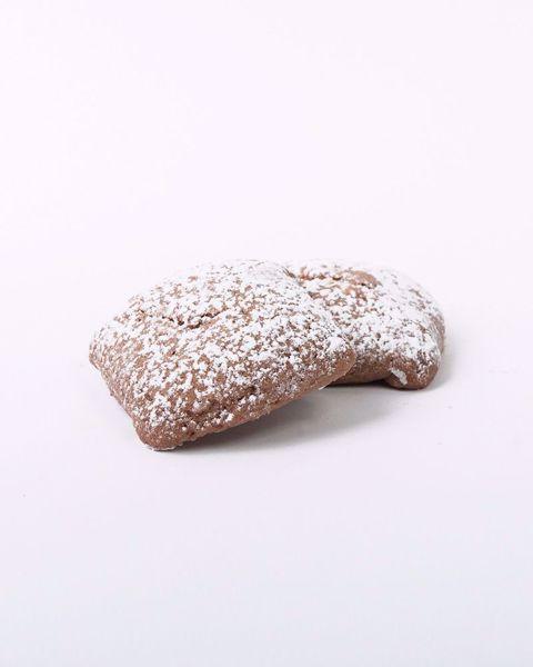 Immagine di Fagottino Ripieno al Cioccolato Bianco kg. 2
